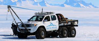 Arctic Trucks Polar Solutions Cstruction Sim 2017 Android Apps On Google Play Fileintertional Cxt Commercial Extreme Truck 1jpg Wikimedia Sema 2016 Trucks Suvs Autonxt Intertional Flickr 4 By Fireuzephotography Deviantart Heavy Equipment Driving Skills Drivers Simulator Mod Unlimited Money All Items F350 Super Duty Dually Smacks Other Open Handedly Ford Western Hauler Style Bed F650 18 Wheels Of Steel Trucker 2 Buy And Download Mersgate Top 10 Vehicles For Any Offroad Adventure F550 4x4 Firebrushrescue Used Details