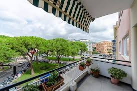 hintown in the sestri levante apartments for rent in