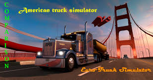 American Truck Simulator Vs Euro Truck Simulator 2 Comparison - YouTube American Truck Simulator Gameplay Walkthrough Part 1 Im A Trucker 101 Best Food Trucks In America 2015 Truck Beignets And Ford Chevrolet Honda Models Make Top Bestselling Vehicles New 60 Absolutely Stunning Wallpapers Hd Flag Painted Chevy Pickup Kirkwood Mo_p Flickr This Electric Startup Thinks It Can Beat Tesla To Market The Pc Savegame Game Save Download File All Old Bridge Township Nj Dealer Alpha Build 0160 Gameplay Youtube