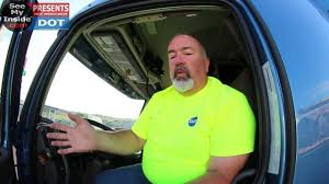 SeeMyInside.com PRESENTS DOT Foods VOLVO Drivers Swap Trailers At Kingman  Truck Stop 08-19-2016 Dot Foods Williamsport Maryland Local Business Facebook Tg Stegall Trucking Co Blog Page 2 Of 3 Blackbird Clinical Services Truck Rates Soar Amid New Elog Regulations 20180306 Food Owner Buys Tagg Logistics Transport Topics Trump Team Backs Lower Truck Driving Age Portland Press Herald Chapter 7 Freight Element List Synonyms And Antonyms The Word Transportation News Events Nations Largest Industry Expressway Advertising Digital Advantage Bad Habits Archives Drive My Way Premise Health Dot Burley Nomad