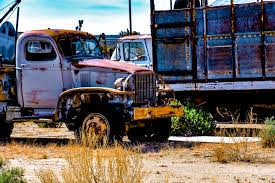 Old Blue Junkyard Truck Free Stock Photo - Public Domain Pictures Old Trucks And Tractors In California Wine Country Travel Blue Ford What Year Do You Think It Was Made By Fiddlecipher Family Photography Truck Mommy And Son Lisa Clark Pickup Editorial Image Of Ford Vintage Tulum Mexico May 17 2017 Intertional Harvester Valentine With Hearts Coffee Mug Hnob Store Classic Chevy Chevrolet Series Pastel 12 X 16 Robin Lively Stock Photos Images Alamy Tods Art Blog The New 1966 F250 Enthusiasts Forums