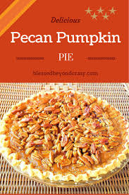 Keebler Double Layer Pumpkin Cheesecake Recipe by 1643 Best Pies Cream Custard Images On Pinterest Dessert