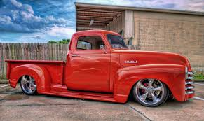 Hdr Chevy Lowrider Red Truck HD Wallpaper A 1952 Ford F1 Pro Touring Chevy Truck Radical Renderings Photo Lowrider Trucks Wallpapers 19x1200 36916 Kb 1959 El Camino Kustom Old School Hot Rat Rod Custom Pickup 8496 Chevy Silverado Low Rider Pics 1964 Chevrolet Black Picture Car Locator 1949 Magazine Silverado Hitting Switches Youtube Hdr Lowrider Red Truck Hd Wallpaper Impala Bing Images Card From User 1951 1970 Low Rider Bagged 1304lrmp12o1951chevytruckrearleftview