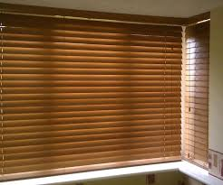 valance Blind Valance Window Blinds At For Sliding Doors Vinyl