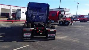 Premier Truck Group-2014 Freighliner Cascadia Mid Roof XT - YouTube Nova Truck Centres Sales Parts Servicenova Straight Outta Nebraska Cornhuskers College Ncaa Football Logo Decal 2013 Freightliner Cascadia 125 Center Inc Hg29881 Locationsmap Used 1999 Fld120 For Sale Companies Lounsbury Heavy Volvo Dealership In Mcton Nb Happy New Year 12282017 Nebrkakansasiowa Great Things Are Coming 252017 Xco2181 Driver Rear Hx7413