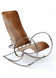 100 Cowboy In Rocking Chair The Rustic Furniture Store