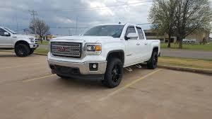 Plastidip Grill? - 2014-2018 Silverado & Sierra Mods - GM-Trucks.com