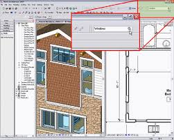 bim and searching for product content 1 2 3 revit tutorial