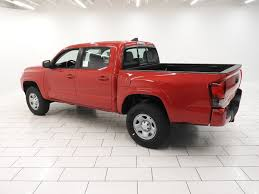 2018 Chevrolet Colorado Zr2 Crew Cab Diesel Elegant Chevy Truck Bed ... Lvadosierracom How To Build A Under Seat Storage Box Howto Amazoncom Velocity Concepts Trifold Hard Tonneau Cover Tool Bag Silverado 2500 Truckbedsizescom Silvadosierracom Truck Bed Dimeions U To Build A Under Seat Pickup Cab And Sizes Are Important When Selecting Accsories 2000 Chevy Crew Kmashares Llc Chevy Silverado Bed Size Oyunmarineco Husky 713 In X 205 156 Alinum Full Size Low Profile Chart New 2013 Chevrolet 2019 First Drive Review The Peoples How Big Thirsty Pickup Gets More Fuelefficient