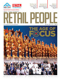 Retail People Magazine – Issue 21 By Motivate Media Group ... Summer Knitted Marine Hoody Lovely Export Japanese Customer Support Sand Cloud Sterling Silver Dolphin Charm Sea Beach Whosale Usa Seller S132 600d Polyester Fabric Navy Toyosu Fish Market Full Guide Including The Tuna Auction How To Get A Cruise For Cheap Or Even Free Making Sense Inquiries Nick Mayer Art Ariel Volume 2 Number 4 Ecolunchboxes Home Facebook Boat Anchor Woven Bracelet Women Men Gold Bracelets Uk From Nycstore 082 Dhgatecom Loyalty Program Examples 25 Strategies From 100 Results
