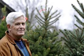 Finding The Perfect Christmas Tree - News - The Repository ... Ricciardis Tree Farm A Family Tradition Since 1984 Looking For A Christmas Tree Life Culture News Pine Barn Signature Series Wound Warrior Project The Daily Record Ohio Find It Here Christmas Farms In Ohio Rainforest Islands Ferry Wooster Oh Summer 16 Pinterest Catchy Collections Of Fabulous Homes Treehouses Mohicans Rustic Wedding Venue House Will Moses Gallery Green Acres