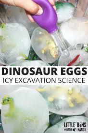Melissa And Doug Dinosaur Floor Puzzles by 255 Best Dinosaur Toys Images On Pinterest Dinosaurs Dinosaur
