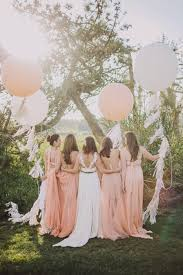 10 Ways To Use Tassels In Your Wedding Decor
