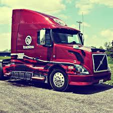 100 Pam Trucking Reviews P B Inc Transportation Service Decatur Indiana 6