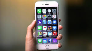 Best Free iPhone Apps for 2018 Lets knows