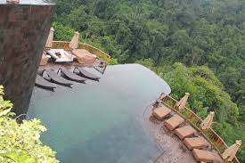 100 Hanging Gardens Hotel Ubud Read This Before Going To Of Bali Travel Ranger