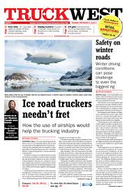 Truck West December 2016 By Annex-Newcom LP - Issuu Untitled Durte Renews Row On Rights With Eu Asia Times Papers Past Appendix To The Journals Of House Gordon Trucking Pacific Wa News Features Nanomech Part 3 Tonkin 164 Scale Freightliner Dcp 1862388406 Michael Cereghino Avsfan118s Most Recent Flickr Photos Picssr Pork Chop Diaries 2013 Ho Tractor Trailer 1990 Decals Microscale Mc Pdf Price Dynamics And Market Structure In Transportation Forhire Chapter Research Fdings Challenges Cv Av Applications