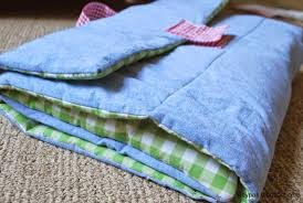 This & That: DIY Nap Mat 25 Unique Baby Play Mats Ideas On Pinterest Gym Mat July 2016 Mabry Living Barn Kids First Nap Mat Blanketsleeping Bag Horse Lavender Pink Christmas Tabletop Pottery Barn Kids Ca 12 Best Best Kiddie Pools 2015 Images Pool Gif Of The Day Shaggy Head Sleeping Bag Wildkin Nap Mat Butterfly Amazonca Toys Games 33 Covers And Blankets Blanketsleeping Kitty Cat Blue Pink Toddler Bags The Land Nod First Horse Pottery Elf On The Shelf Pajamas Size 4 4t New Girl Boy