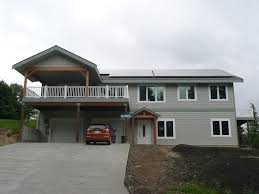 Energy Efficient House Plans Kaltenbach From South Home Design Nz ... Beautiful Small Energy Efficient Home Designs Images Interior Floor Plans Most Homes Ideas Nz On Design With High Gmt Chosen To Design New Ergyefficient Homes In House Green Australia Luxury Ocean View On Vancouver Island Plan Modern Youtube Of Samples Best Download Adhome Oxley New
