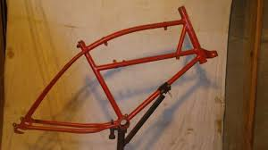 Schwinn Cycle Truck Frame | #1865477075 New Era Bicycles Urban Adventure League Bike Crazy 1947 Whizzer Cycle Truck F32 Chicago Motorcycles 2016 Pre War Schwinn Cycletruck Daves Vintage Cricketpresss Most Teresting Flickr Photos Picssr Chicagofreakbike Top Shops In Denver Cbs Jon Marinellos Youtube 26 Siwinder Mens Mountain Matte Blackgreen Cycletruck Ad American Bicyclist May 1939 Biking Fairhaven Womens 7speed Cruiser Cream Walmartcom Prewar Framefor Sale On Ebay Lipsticknwrenches