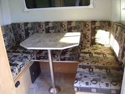 The Images Collection Of Eagle Rv U Dinette Cap Truck Camper Best ... Eagle Cap Truck Campers New 2019 Adventurer Lp Alp 1165 Camper At Princess Lance 915 Floor Plan 825 Cristianledesma Bed 2014 995 Rvnet Open Roads Forum What Was Your First Pu Used 2013 1200 Luxury First Class Cstruction The Images Collection Of Rhvogeltalksrvingcom Eagle Rv Dinette For Tripleslide Review Magazine 6 Plans