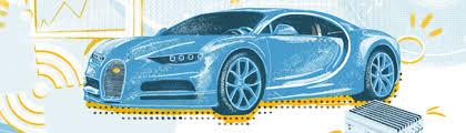 groupe si e auto b volkswagen homepage