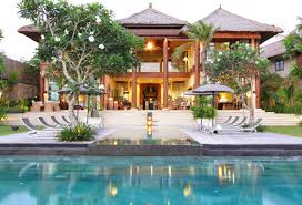 100 Modern Balinese Design Traditional Architecture As Seen In Todays Bali