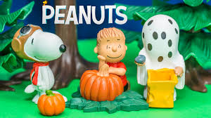 Linus Great Pumpkin Image by Peanuts Movie The Great Pumpkin Charlie Brown And Charlie Brown