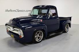 1955 Ford F100 For Sale #91520 | MCG 1955 Ford F100 For Sale Near Cadillac Michigan 49601 Classics On 135364 Rk Motors Classic Cars Sale For Acollectorcarscom 91978 Mcg Classiccarscom Cc1071679 Old Ford Trucks In Ohio Average F500 Truck In Frisco Tx Allsteel Restored Engine Swap F250 Sale302340hp Crate Motorbeautiful Restoration Rare Rust Free 31955 Track Cab Enthusiasts Forums 133293