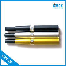 Program Green Smoke Blu Cigs Qatar Video Project | Home Mom E Cig Discount Codes Uk Promo For Tactics The V2 Disposable Electronic Cigarette Cig Review Myblu 1 Starter Kit Deal Breazy Juicy Cigs Coupon Code Barnes And Noble 2018 Blu Amazon Refund Shipping White Rhino Vapor Coupons Codes September 2019 Totallywicked Eliquid Voucher When Do Rugs Go On Sale Black Friday Deals Electronic Cigarettes Deals Major Series Online Ecig Store Kits Calamo Discount By Cigs Halo 20 Panda Express December