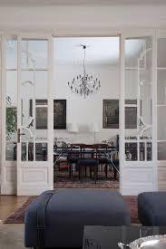 100 Home Decor Ideas For Apartments Apartment Design Antique Furniture Meets Modern Design