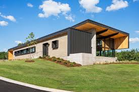 100 Barbermcmurry Architects Gallery Of Hicks Orthodontics BarberMcMurry Architects 4