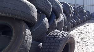 Les Schwab Tires Coupon Code - Jitterbug Coupon 35 Off Skullcandy New Zealand Coupons Promo Discount Skull Candy Coupon Code Homewood Suites Special Ebay Coupons And Promo Codes For Skullcandy Hesh Headphones Luxury Hotel Breaks Snapdeal Halo Heaven 2018 Meijer Double Policy Michigan Pens Com Southwest Airlines Headphones Earbuds Speakers More Bdanas Specials Codes Drug Mart Direct Putt Putt High Point Les Schwab Tires Jitterbug