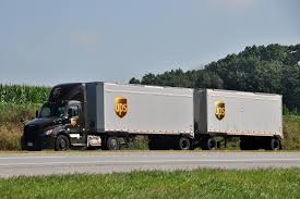 Ltl-trucks | UPS (United Parcel Service) Pictures From Us 30 Updated 322018 I74 Illinois Part 14 Ltrucks Xpo Logistics Db Trucking Lakeville Massachusetts Cargo Freight Company Truck Driver Shortage May Get Worse Jb Hunt Transport Designs Inc Midwest Minnesota America Honors Veteran Eagan Hetownsourcecom Ltl Catches And Indiana Mcleod Software Twitter Thank You Russ Simon Vp Of Operations Ups United Parcel Service