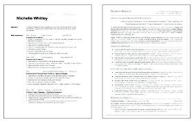Sales Trainer Resume Sample Feat Personal For Prepare Perfect Cv 179