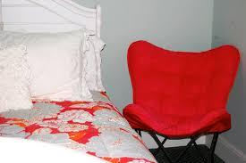 Lilly Pulitzer Bedding Dorm by Lilly Pulitzer Wallpaper U2014 Jen U0026 Joes Design Preppy Lilly