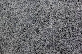 Download Abstract Gray Texture With Marble Chips Closeup Used As A Background Stock