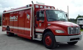 100 Hazmat Truck HazMatSalescom Your Source For High Quality Response Vehicles