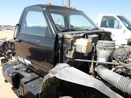1990 GMC TopKick Salvage Truck For Sale | Hudson, CO | 140120 ... 1990 Gmc C1500 Youtube Dylan20 Sierra 1500 Regular Cab Specs Photos Modification Rare Rides Spectre Bold Colctible Or Junk 2500 Informations Articles Bestcarmagcom Jimmy For Sale Near Las Vegas Nevada 89119 Classics On Cammed Gmc Sierra With A 355 Sas Sold Great Lakes 4x4 The Largest Offroad Gmc Trucks Sale In Nc Pictures Drivins Topkick Truck Questions Looking Input V8 Swap Stock Banksgmc Syclone Lsr