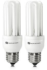 Vidja Floor Lamp Ikea by Ikea 301 841 73 Holmo Floor Lamp Metal Beige 46 Inch Amazon Co