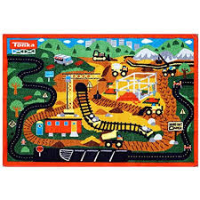 Gertmenian: Tonka Gravel Pit Game Rug Set 1 Toy Truck Kids Bedding ... Tonka Tip Truck Origanial Vintage In Toys Hobbies Vintage Antique Whoa I Rember Tonka Cstruction Part 1 Youtube Cheap Game Find Deals On Line At Alibacom Fun To Learn Puzzles And Acvities 41782597 Ebay Chuck Friends Dusty Die Cast For Use With Twist Trax Dating Dump Trucks Cyrilstructingcf Truck Party Supplies Sweet Pea Parties Rescue Force Lights Sounds 12inch Ladder Fire 4x4 Off Road Hauler With Boat Goliath Games Classic Dump 2500 Hamleys