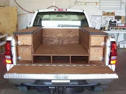 wood truck tool box plans the best image search imagemag ru