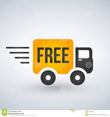 Fast And Free Shipping Delivery Truck Flat Icon For Apps And ... Gateway Chevrolet In Fargo Nd Moorhead Mn Wahpeton North Man Truck Bus 7 Food Websites On The Road To Success Plus Your Chance Win Big Terra Nova Gmc Buick Suv Dealer St Johns Mount Outfitters Aftermarket Accsories Serving As Your Phoenix Peoria Vehicle Source Sands Atr Repair Surrey Bc Design By Seoteamca Seo Web Bob Johnson Rochester Chevy Uftring Washington Il New Chevrolets For Sale Used Cars All Star Sulphur The Lake Charles Rentals Website Templates Godaddy Automotive Guys