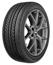 Yokohama ADVAN Sport A/S All-Season Radial Tire - 225/45R17 | Tires ... Yokohama Tire Corp Rb42 E4 Radial Rigid Frame Haul Pushes Forward With Expansion Under New Leader Rubber And Introduces New Geolandar Mt G003 Duravis M700 Hd Allterrain Heavy Duty Truck Bridgestone At G015 20570 R15 Oem Aftermarket Auto Tyres Premium Performance Sporty Suv 4x4 Cporation Yokohamas Full Line Of Tires Available On Freightliner Trucks 101zl 29575r225 Ht G95a Sullivan Auto Service To Supply Oe For Volkswagen Tiguan