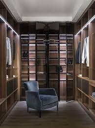 Wardrobes Specialist Wardrobe Design Ideas by Neatsmith