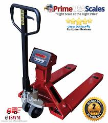 Pallet Jack Scale 1,000 Lb Pallet Truck Scale Floor Scale Shipping ... Pallet Jack Scale 1000 Lb Truck Floor Shipping Hand Pallet Truck Scale Vhb Kern Sohn Weigh Point Solutions Pfaff Parking Brake Forks 1150mm X 540mm 2500kg Cryotechnics Uses Ravas1100 Hand To Weigh A Part No 272936 Model Spt27 On Wesco Industrial Great Quality And Pricing Scales Durable In Use Bta231 Rain Pdf Catalogue Technical Lp7625a Buy Logistic Scales With Workplace Stuff Electric Mulfunction Ritm Industryritm Industry Cachapuz Bilanciai Group T100 T100s Loader