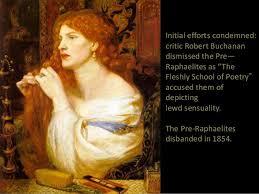 John Millais Ophelia 37