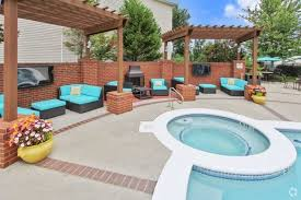 Patio 44 Hattiesburg Ms by 3 Bedroom Apartments For Rent In Hattiesburg Ms Apartments Com