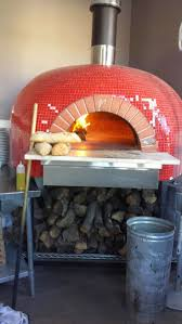 Superior Tile And Stone Gilroy by Best 25 Wood Burning Oven Ideas On Pinterest Brickhouse Pizza