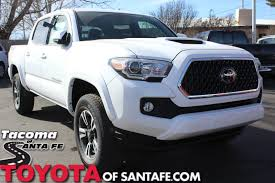 New 2018 Toyota Tacoma TRD Sport Double Cab 5' Bed V6 4x4 AT ... 1999 Mt Toyota Dyna Truck Yy131 For Sale Carpaydiem 2017 Tacoma Trd Pro Offroad Review Motor Trend Amazoncom 124 Hilux Double Cab 4wd Pick Up Toys New 2018 Sport 5 Bed V6 4x4 At Cari 130 Ht Kaskus The Pickup Is The War Chariot Of Third World Heres Exactly What It Cost To Buy And Repair An Old Tipper Truck Junk Mail Clermont Trucks To Settle Rust Lawsuit Up 34 Billion 3d Model Cgtrader